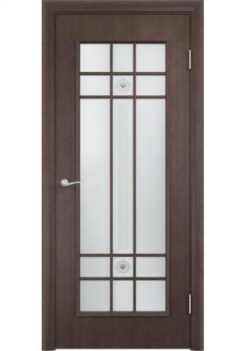 Одинцово, Межкомнатная дверь Тип С-15 ДО Ф
