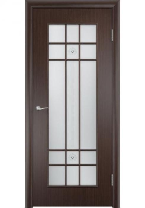 Одинцово, Межкомнатная дверь Тип С-15ф