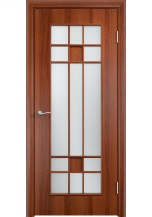Одинцово, Межкомнатная дверь Тип С-15о