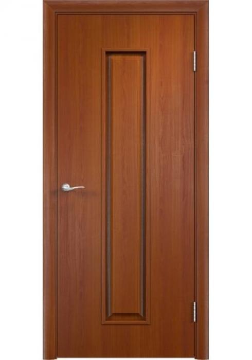 Одинцово, Межкомнатная дверь Тип С-17 ДГ
