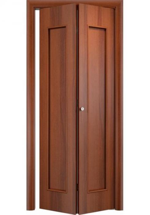 Одинцово, Межкомнатная дверь Тип С-17г