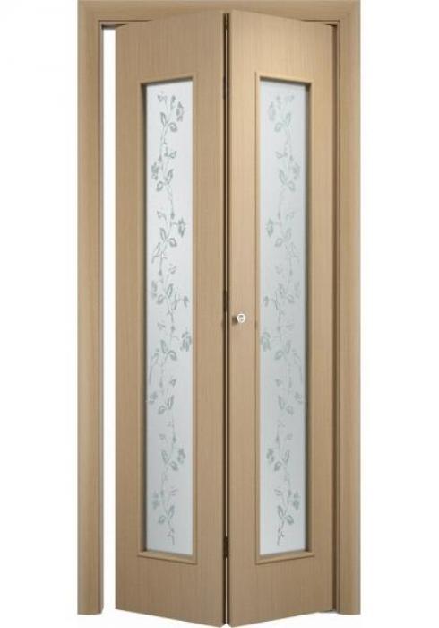 Одинцово, Межкомнатная дверь Тип С-17Х