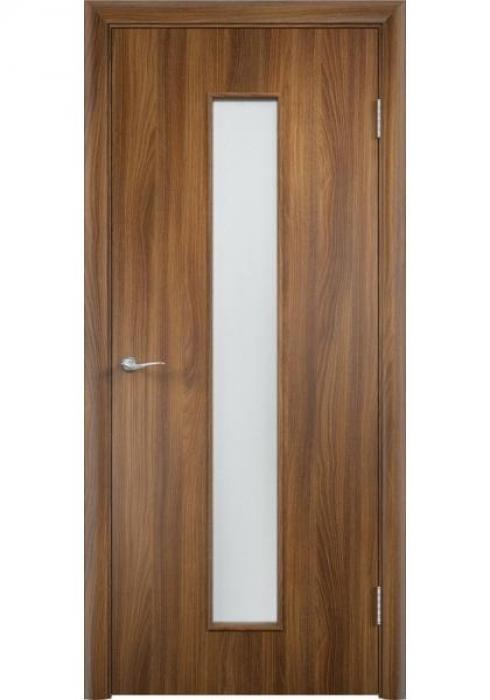 Одинцово, Межкомнатная дверь Тип С-17о