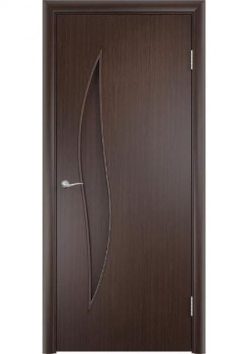 Одинцово, Межкомнатная дверь Тип С-18 ДГ