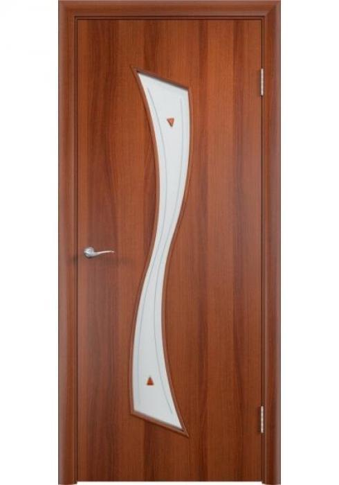 Одинцово, Межкомнатная дверь Тип С-19 ф