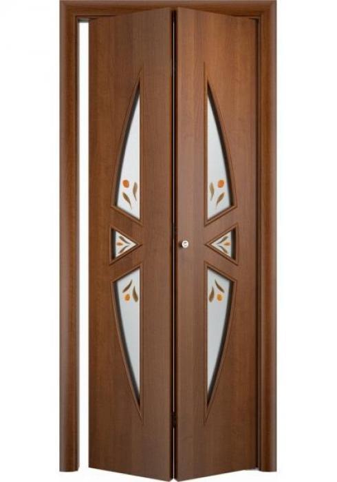 Одинцово, Межкомнатная дверь Тип С-1Ф