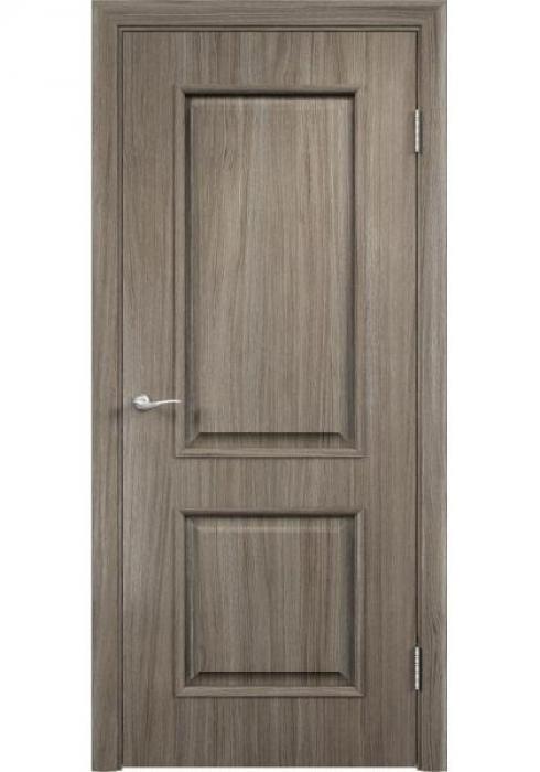 Одинцово, Межкомнатная дверь Тип С-20 ДГ