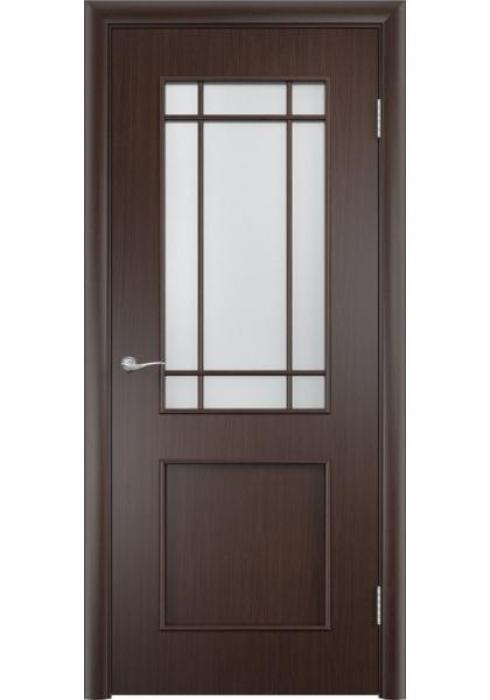 Одинцово, Межкомнатная дверь Тип С-20 ДО