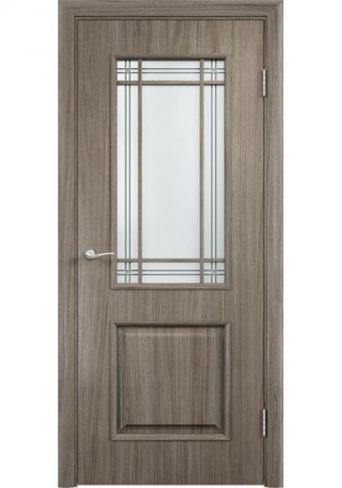 Одинцово, Межкомнатная дверь Тип С-20 Ф