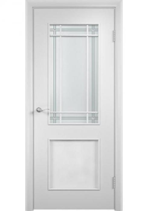 Одинцово, Межкомнатная дверь Тип С-20ф