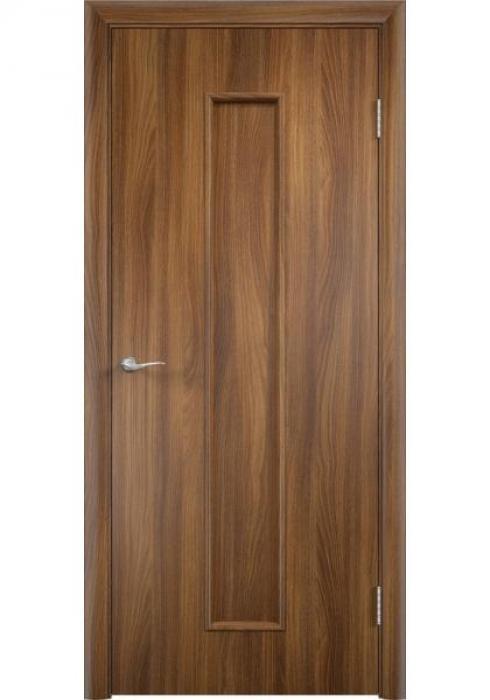 Одинцово, Межкомнатная дверь Тип С-21 г