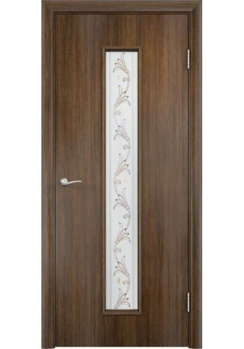 Одинцово, Межкомнатная дверь Тип С-21 Х Вьюн