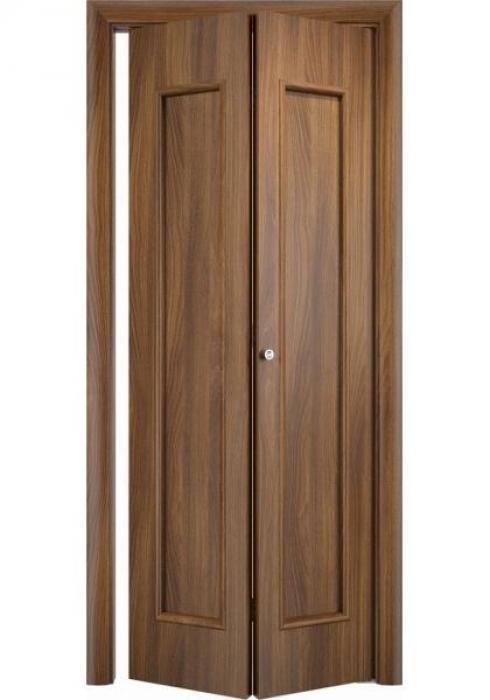 Одинцово, Межкомнатная дверь Тип С-21г