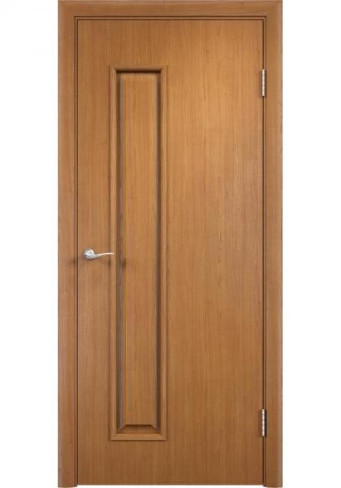 Одинцово, Межкомнатная дверь Тип С-22 ДГ