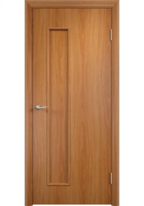 Одинцово, Межкомнатная дверь Тип С-22г