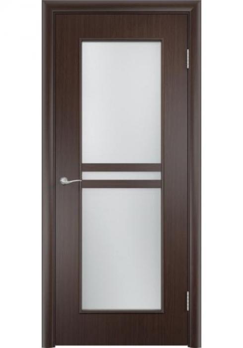 Одинцово, Межкомнатная дверь Тип С-23 о
