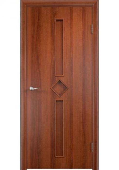 Одинцово, Межкомнатная дверь Тип С-24 г