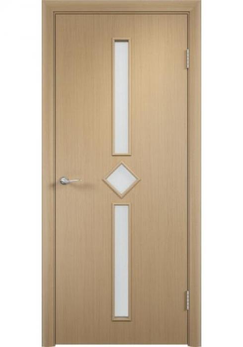 Одинцово, Межкомнатная дверь Тип С-24 о