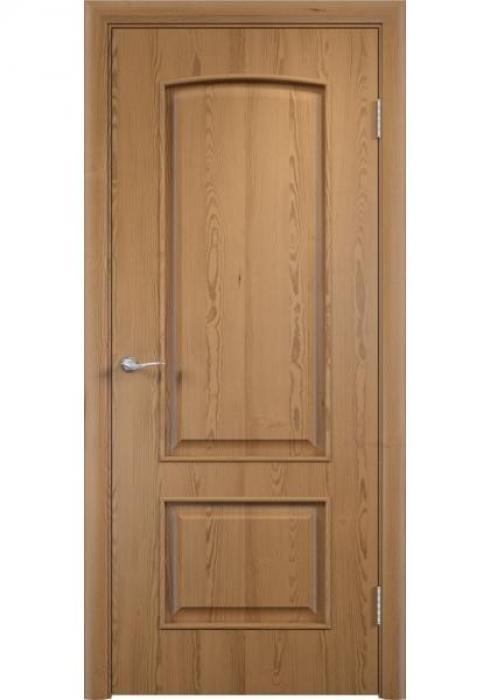 Одинцово, Межкомнатная дверь Тип С-26 ДГ