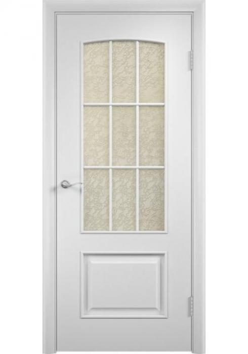 Одинцово, Межкомнатная дверь Тип С-26о Дельта