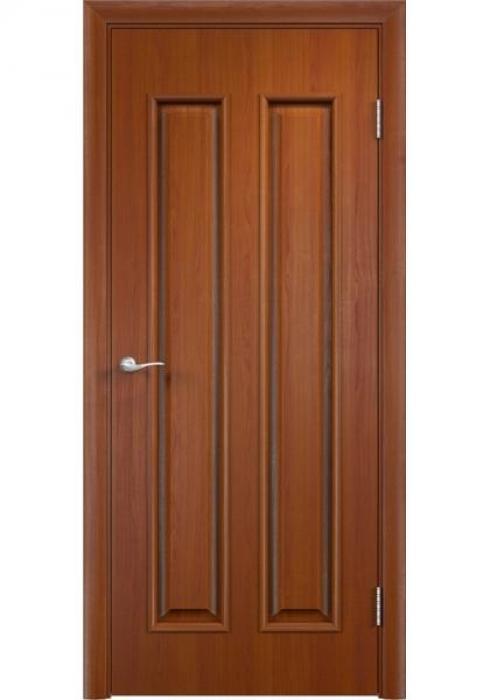 Одинцово, Межкомнатная дверь Тип С-27 ДГ