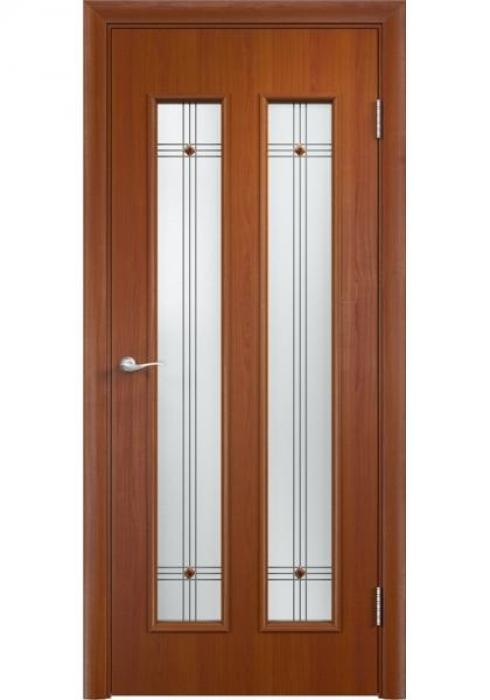 Одинцово, Межкомнатная дверь Тип С-27 ДО Ф