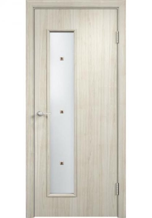 Одинцово, Межкомнатная дверь Тип С-28 Ф