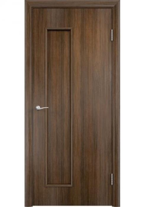 Одинцово, Межкомнатная дверь Тип С-28 Г