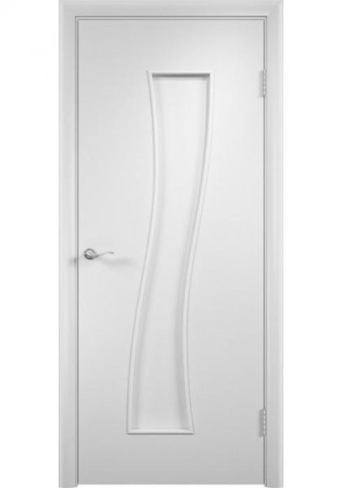 Одинцово, Межкомнатная дверь Тип С-29 г