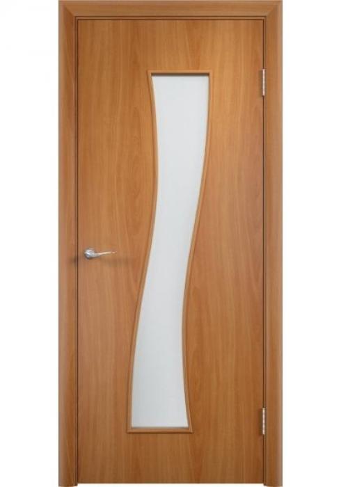Одинцово, Межкомнатная дверь Тип С-29 о
