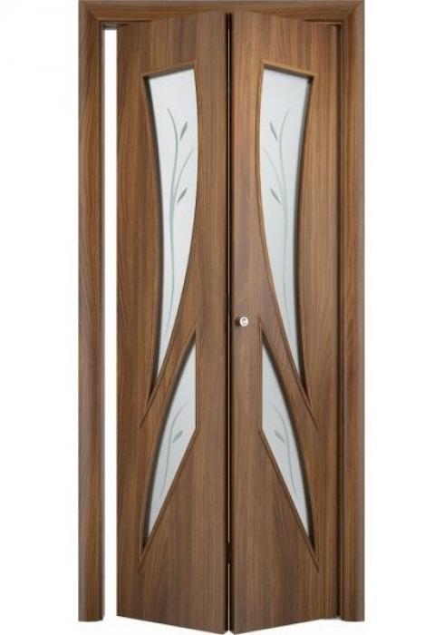 Одинцово, Межкомнатная дверь Тип С-2Ф