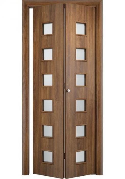 Одинцово, Межкомнатная дверь Тип С-9О