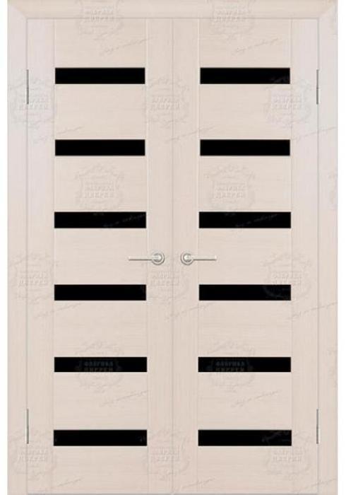 Чебоксарская фабрика дверей, Межкомнатная дверь Токио ДО распашная