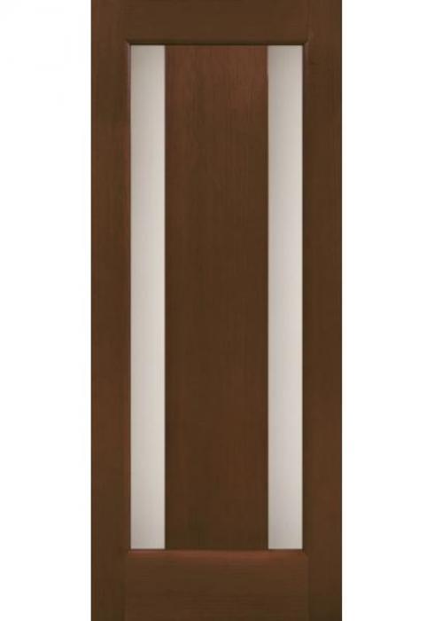 Межкомнатная дверь Тоника, Межкомнатная дверь Тоника