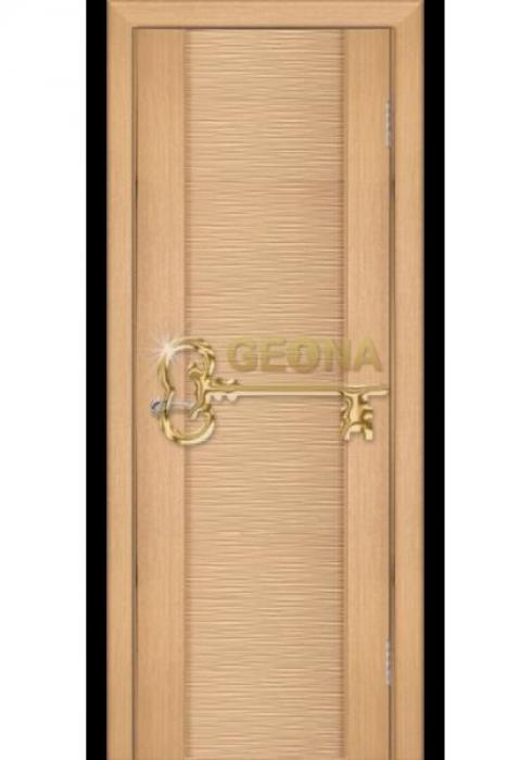 Geona, Межкомнатная дверь Тренто 3D
