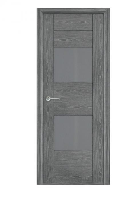 Луидор, Межкомнатная дверь Тринити Луидор