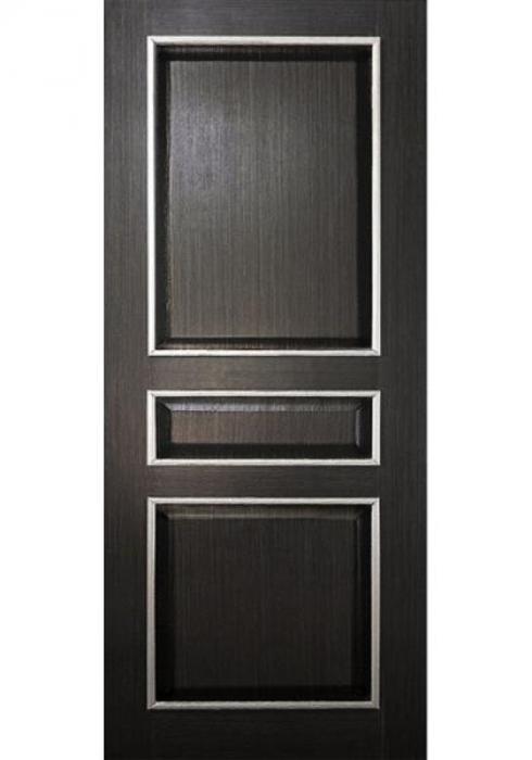 Румакс, Межкомнатная дверь Трио