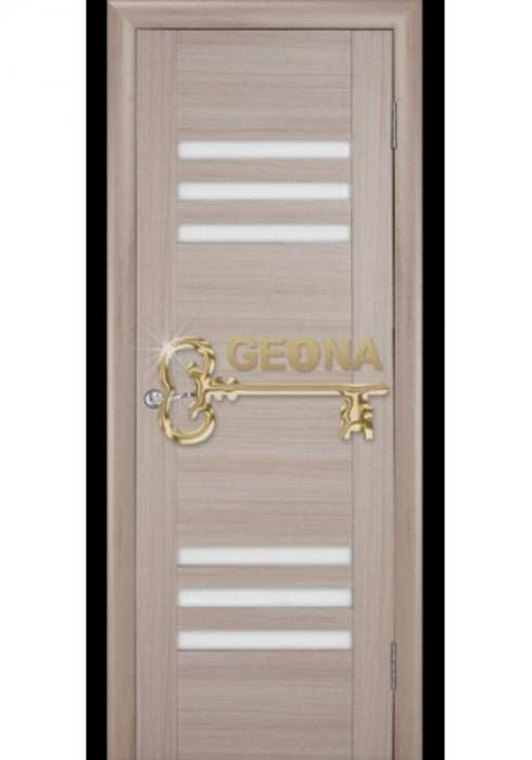 Geona, Межкомнатная дверь Трио