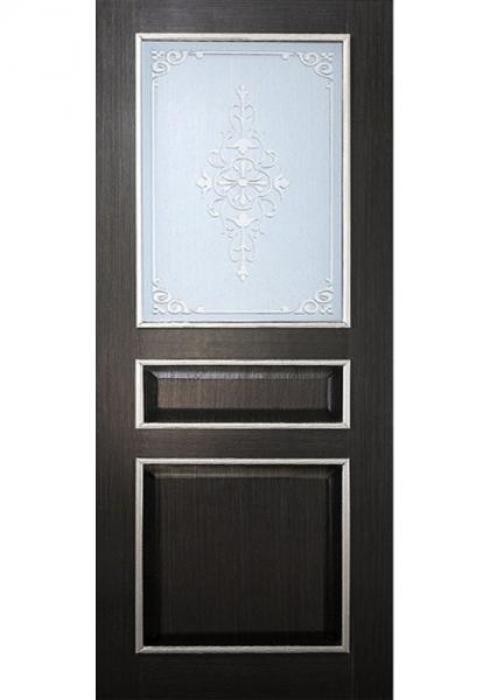 Румакс, Межкомнатная дверь Трио (багет)