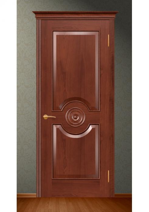 Покровские Двери, Межкомнатная дверь Триумф
