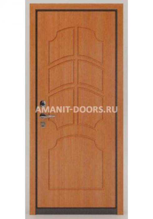 AMANIT, Межкомнатная дверь Triumph-80-5 AMANIT