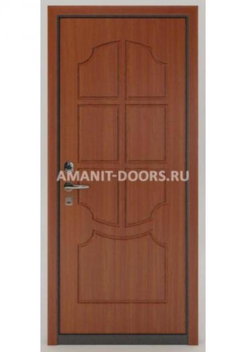 AMANIT, Межкомнатная дверь Triumph-82-5 AMANIT