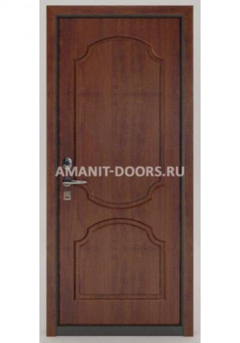AMANIT, Межкомнатная дверь Triumph-92-2 AMANIT