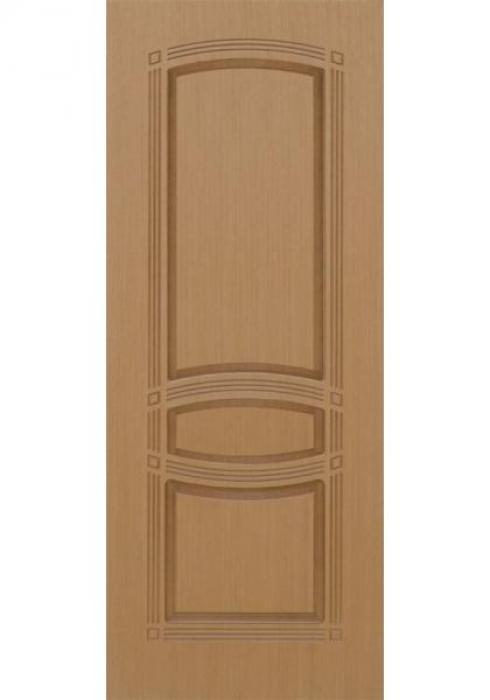 Румакс, Межкомнатная дверь Троя-1