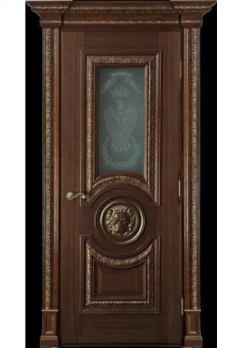 Межкомнатная дверь Цезарь, Межкомнатная дверь Цезарь