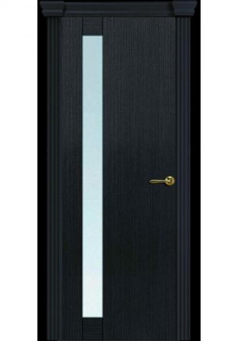 Варадор, Межкомнатная дверь Турин  Варадор