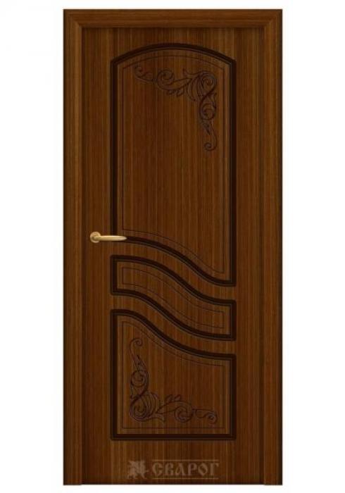 Сварог, Межкомнатная дверь Турция ПГ