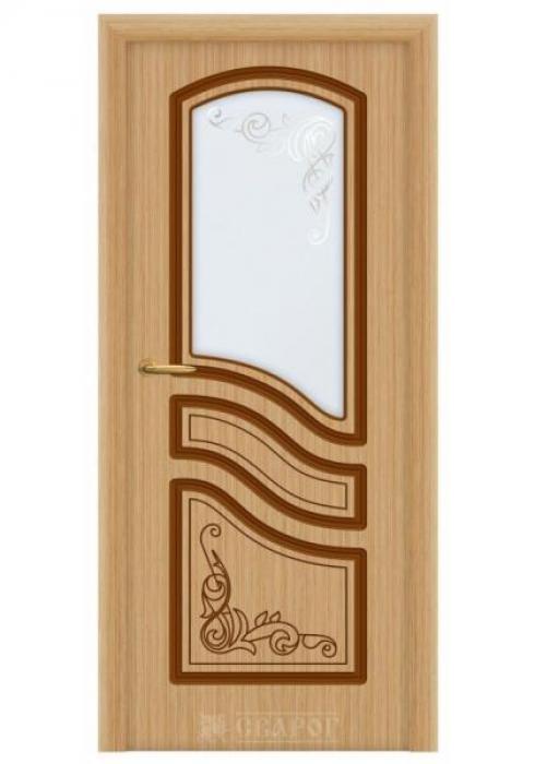 Сварог, Межкомнатная дверь Турция ПО