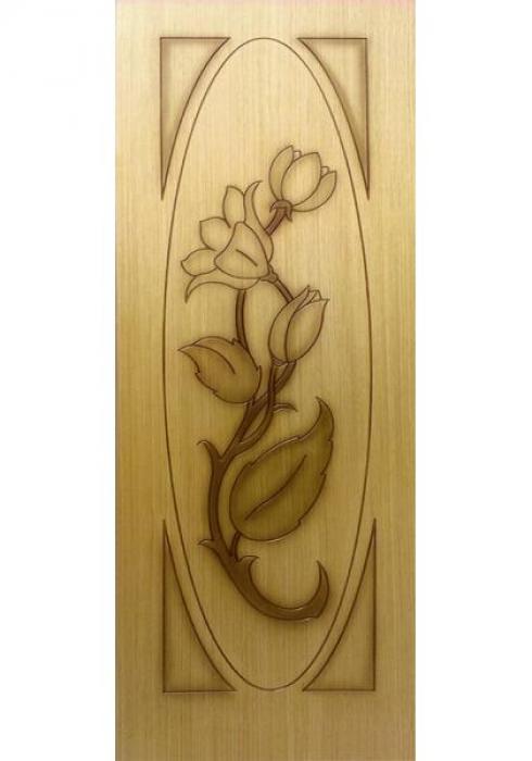 Румакс, Межкомнатная дверь Тюльпан