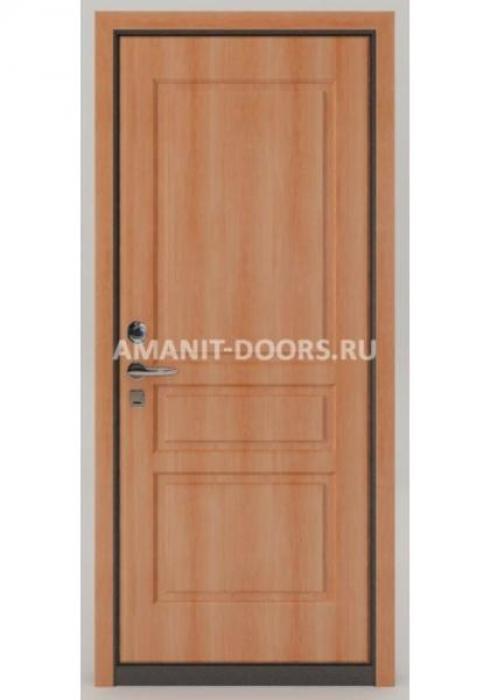 AMANIT, Межкомнатная дверь V-3-3 AMANIT